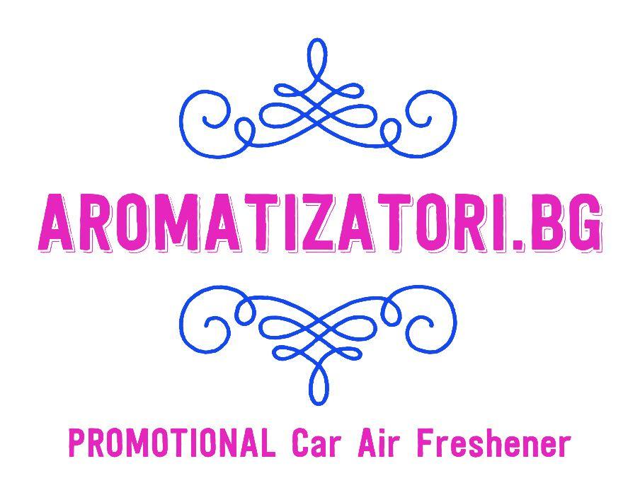 Рекламни Ароматизатори / Ароматизатори / Ароматизатори за Кола