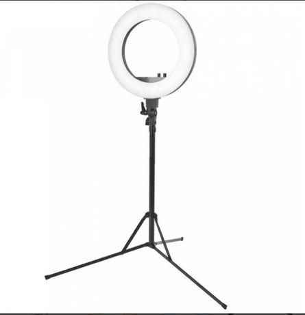 Ring Light Lampa circulara led