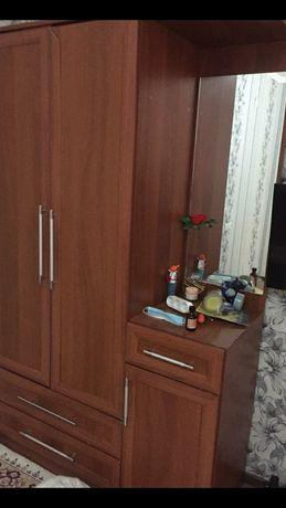 Шкаф хорошый состояние