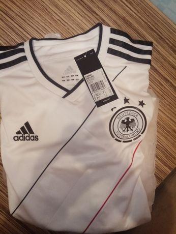 Оригинална футболна тениска - Аdidas official t-shir Germany