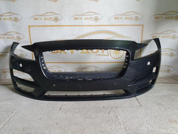 Bara fata Jaguar F Pace dupa 2016 cod HK83-17F003-A