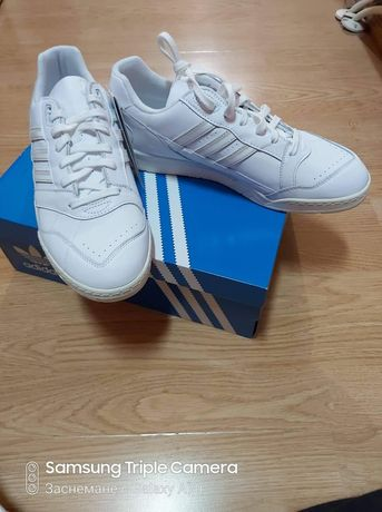 Маратонки Адидас/Adidas
