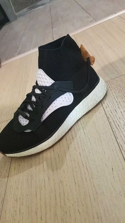 Продам кроссовки кеды Adidas