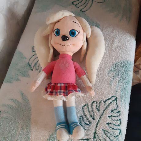 Кукла в отличном состояний