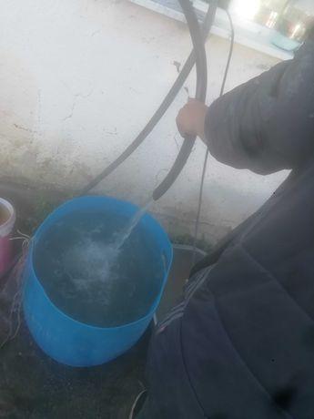 Бурение скважин ремонт чистка прокачка скважин