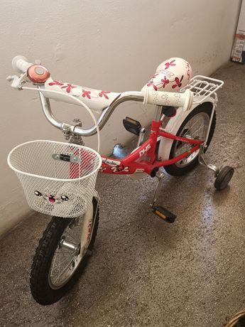 Bicicleta fetite, 12 inch, stare foarte buna