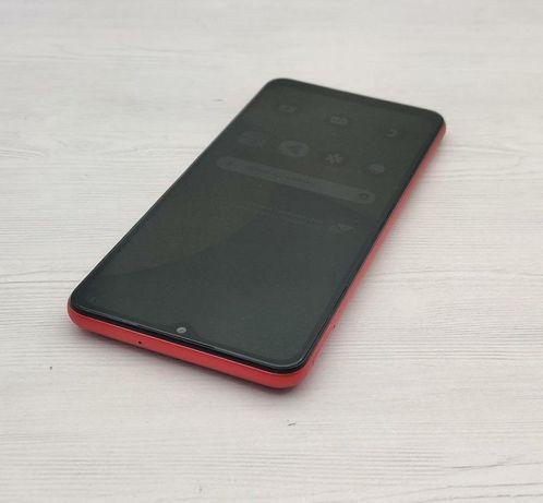 «Рассрочка 0 %» Samsung Galaxy A12 64GB «Ломбард Белый»
