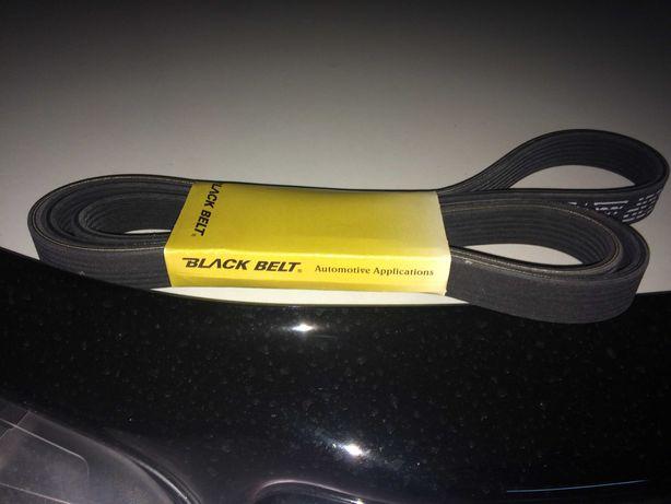 Ремень генератора на Audi Q7