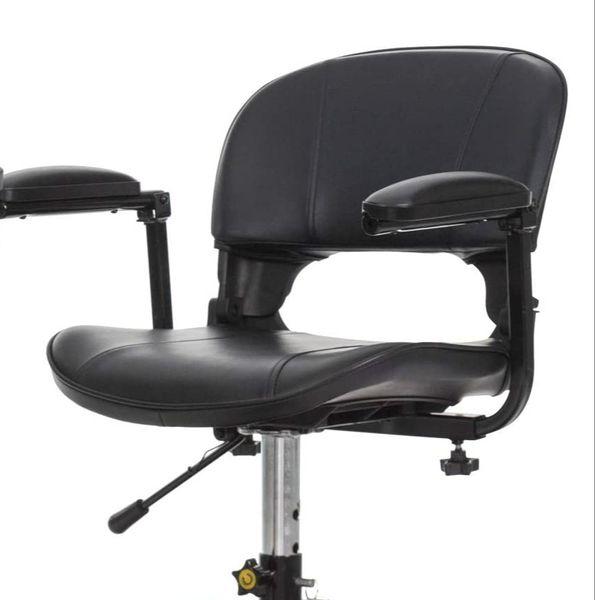 Стол за електрическа триколка гр. Бургас - image 1