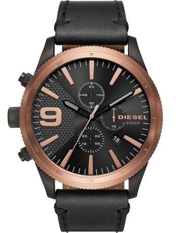 Ceas Diesel DZ4445 ORIGINAL