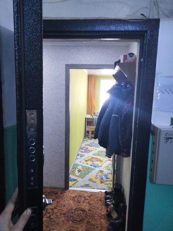 Продам квартиру на Тохтарова 27. 1 этаж свежий евро ремонт,