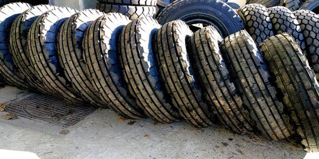 9.00-16 sau 230/95-16 cauciucuri noi agricole de tractor de fata 10 pr