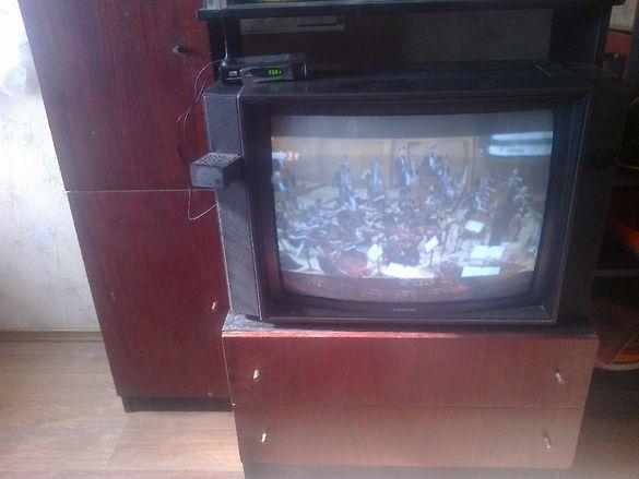 Продавам телевизор Блаупункт