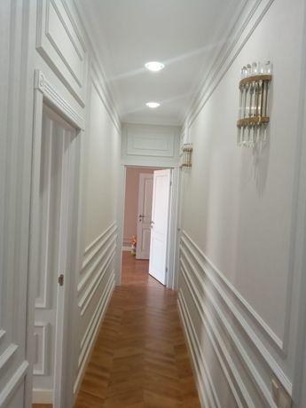 Любые мелко срочные ремонты по квартире и дома.