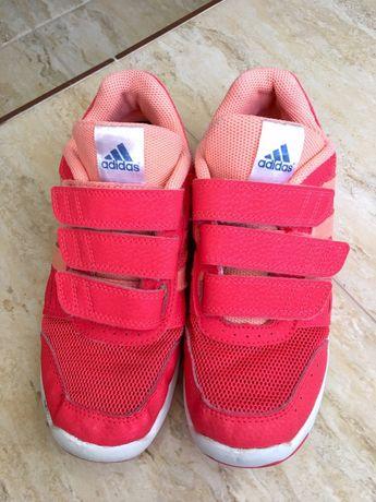 Adidasi copii Adidas