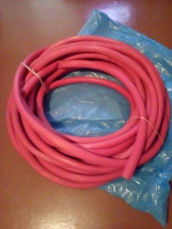 Шланги резиновые диаметр 15