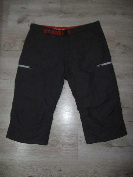 Peak Performance 3xdry туристически панталон М размер