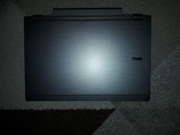 Vând laptop DELL
