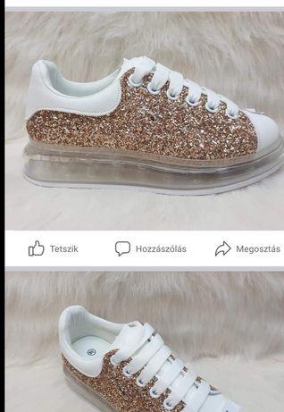 Adidasi luxury style
