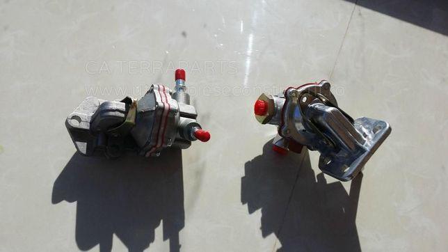 Pompa motorina JCB