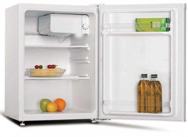мини холодильник офисный барный новый