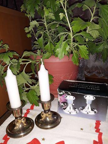Свечи и сувенир к любому празднику !
