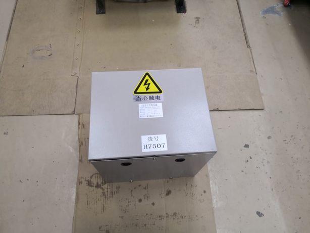 Трансформатор понижающий 36V однофазный.