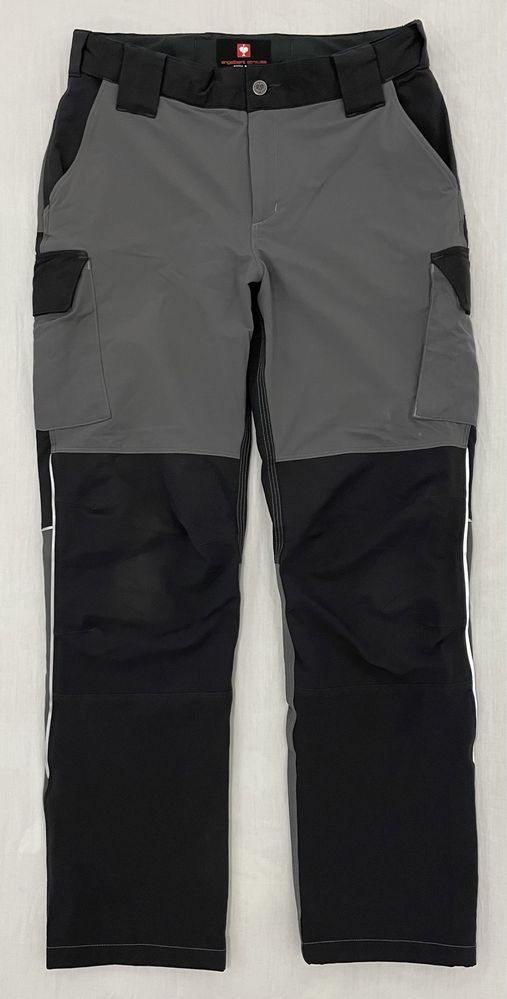 Pantaloni ENGELBERT STRAUSS (50 barbat) Dynashield grosi elastici