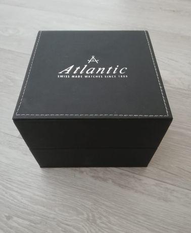 Cutie ceas Atlantic