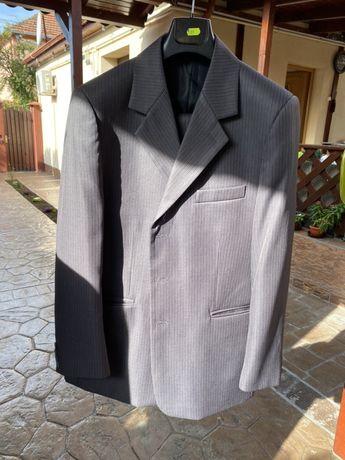 Costume barbati natimea 52,54