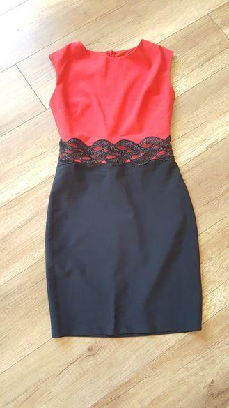 Дамски рокли елегантна