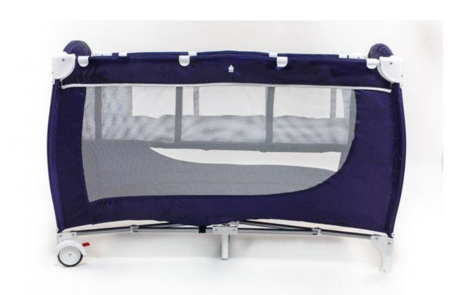 Срочно продам кровать манеж переноску 3 в 1
