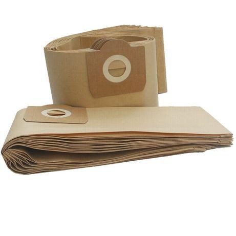 Торбички за прахосмукачки Rowenta, Siemens, Fakir Nilco