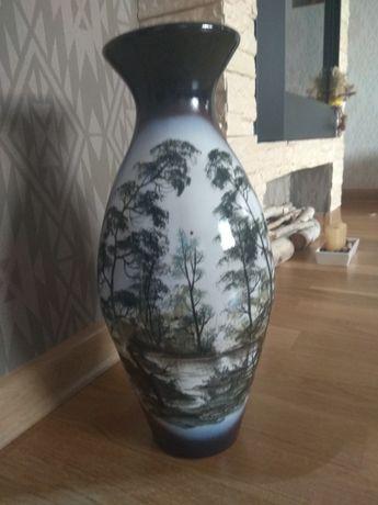 Продам вазы керамика
