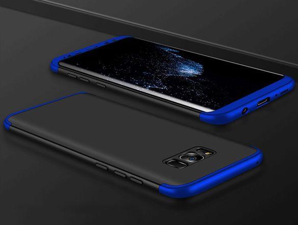 360 калъф кейс за Samsung Galaxy S8, S8 Plus, +, iPhone 5, 6, 7, Plus,