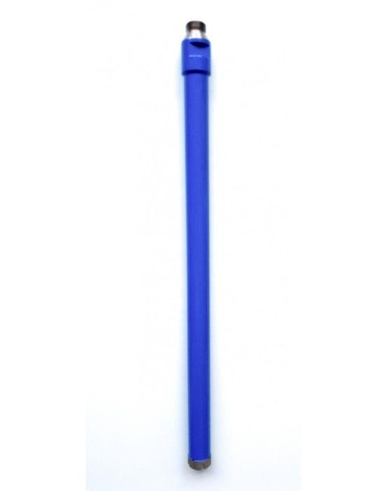 Vand carota diametrul 30 mm cu lungimea 300 mm