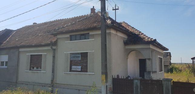Vand casa in Botiz