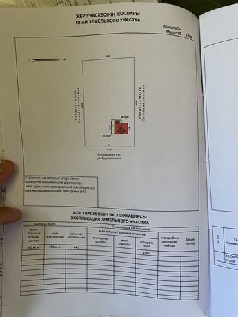 Продам участок под ИЖС