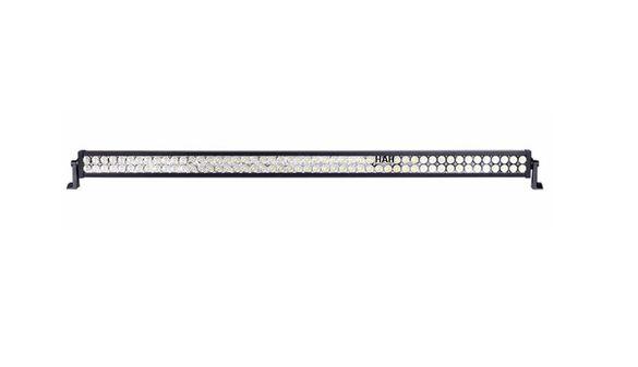 ПРОМОЦИЯ!!!LED Light Bar 300W с мощни ЕПИСТАР диоди SGA300WEP