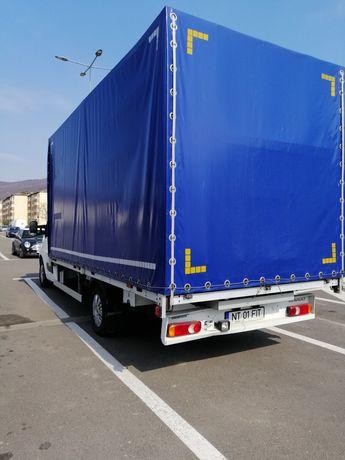 Transport marfa mutări mobila orice ieftin