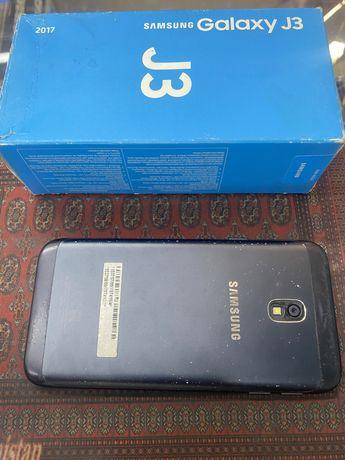 Samsung j330 ж3 2017