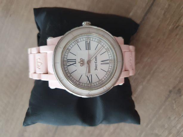 Ceasuri originale in stare perfecta  DKNY ,JUICY COUTURE, Calvin Klein