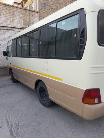 автобус  продажа