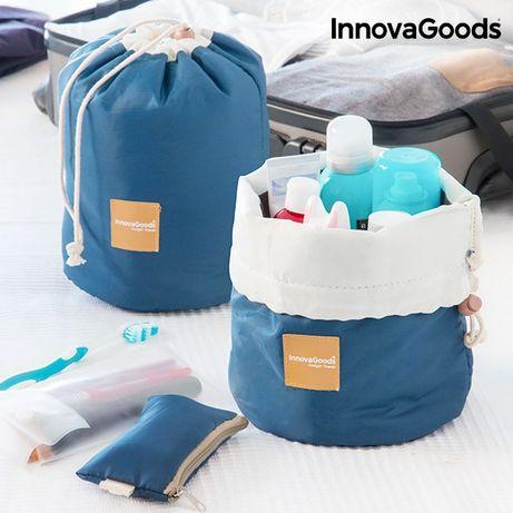 Козметична Чанта за Пътуване InnovaGoods