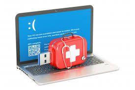 atentie turdeni!!! service calculatoare si laptopuri