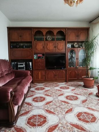 DUPLEX ultracentral, 4 camere, 100 mp utili, nemobilat, PROPRIETAR
