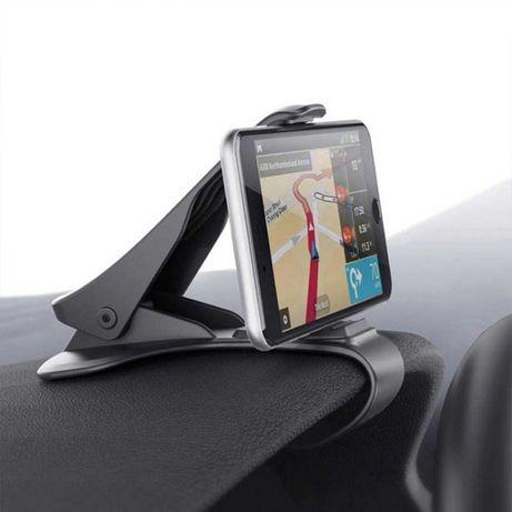 Поставка Щипка Стойка за телефон навигация за табло на автомобил кола