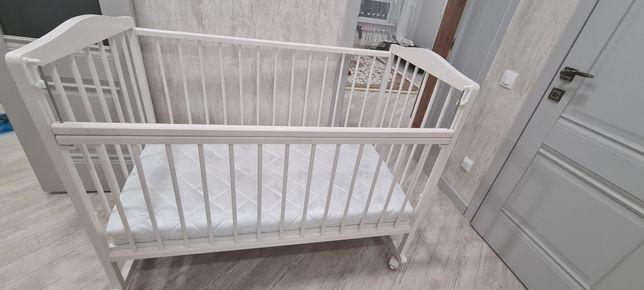 Манеж  для малышей