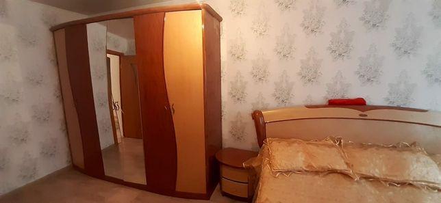Мебель для спальний