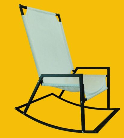 Люлеещ стол / Стол за релакс